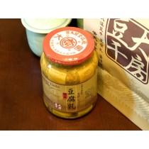 糯米豆腐乳